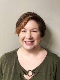 Elizabeth-Vanderlinden-REConnections-Education-Center-Team-Member